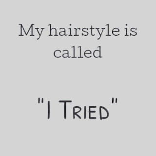 hair funny, stylist humor, hair salon funny, hair style fail, haircut fail, hair fail, hair meme