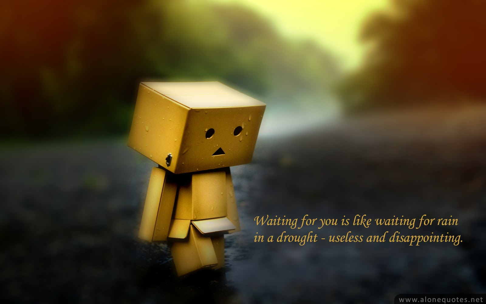 sad alone love wallpapers with quotes 2013-alone quotes
