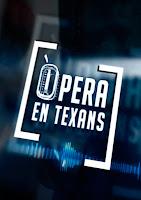 http://www.ccma.cat/tv3/alacarta/opera-en-texans/la-traviata/video/3929550/