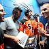 Simple Plan tocará en el partido benéfico de hockey sobre hielo 'Pro-Am Gagné-Bergeron'