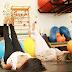 Universidade Católica oferece fisioterapia para gestantes e atendimento uroginecológico gratuitos