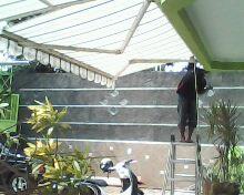 Awning Gulung, http://kmawning.blogspot.com/2011/11/awning-gulung.html , Awning Murah