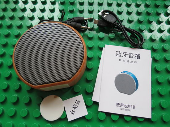 https://www.aliexpress.com/item/Outdoor-Wireless-Bluetooth-Speaker-Stereo-Portable-Speaker-Built-in-mic-Woden-Look-with-Aux-Port-Support/32856221417.html