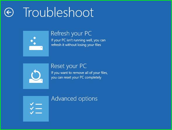 2 Cara Menambah RAM Menggunakan Flashdisk dan Virtual pada Laptop