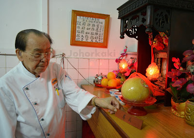 Red-Star-Restaurant-红星酒家