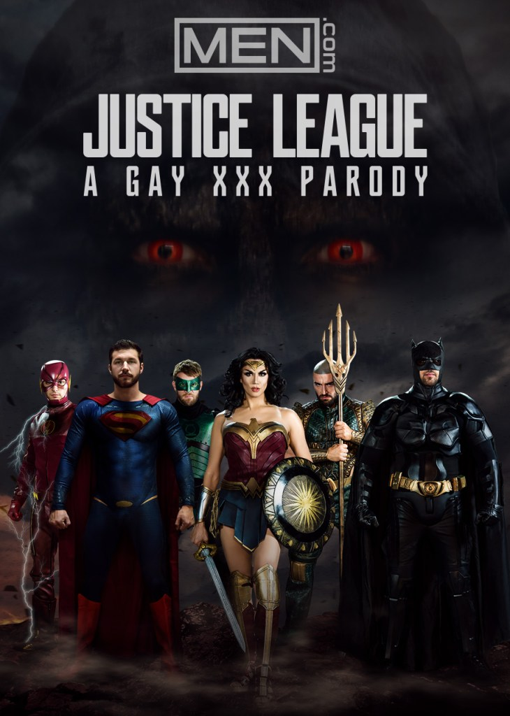 gay sito di incontri a Manila