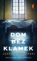 https://czarne.com.pl/katalog/ksiazki/dom-bez-klamek