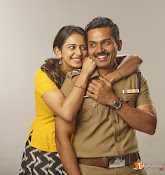 Khaki Movie Stills-thumbnail-1