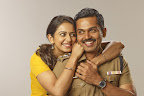 Khaki Movie Stills-thumbnail-cover