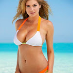 Kate Upton Luciendo Cuerpazo En Bikini Para El Sports Illustrated Swimsuit 2014. Foto 14