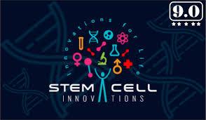 Stem Cells ICO Alert, Blockchain, Cryptocurrency