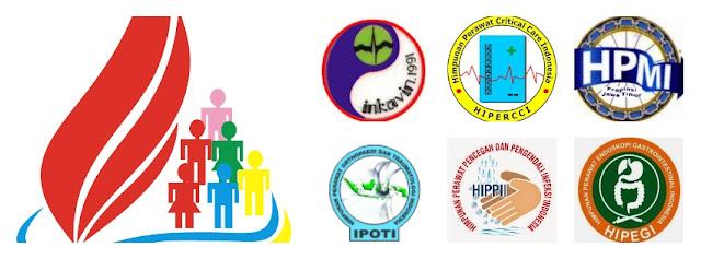 Daftar-Organisasi-Spesialisasi-Perawat-di-Bawah-Naungan-PPNI