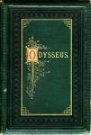 Mathilde Wesendonck: Odysseus - ein dramatisches Gedicht in zwei Theilen und einem Vorspiel. 1878