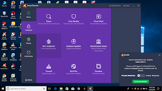 Download Avast Activation Code to Get 2018 Avast Premier Version For Free