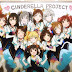 The iDOLM@STER Cinderella Girls BD [BATCH]