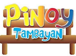Swertres Hearing Pinoy Tambayan