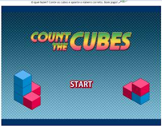 http://www.jogosdaescola.com.br/play/index.php/numeros/1056-contar-cubos