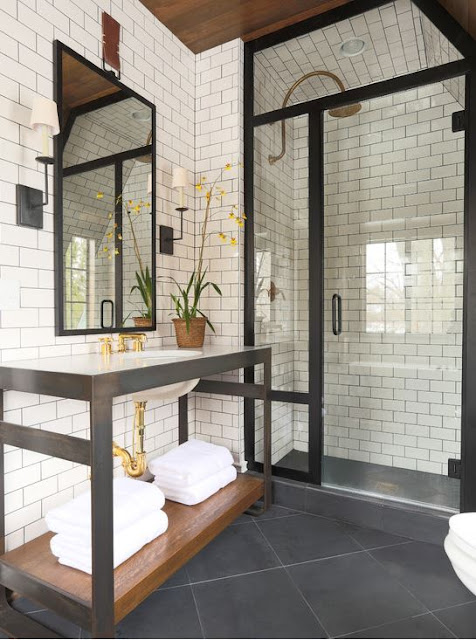 rejunte-cinza-banheiro