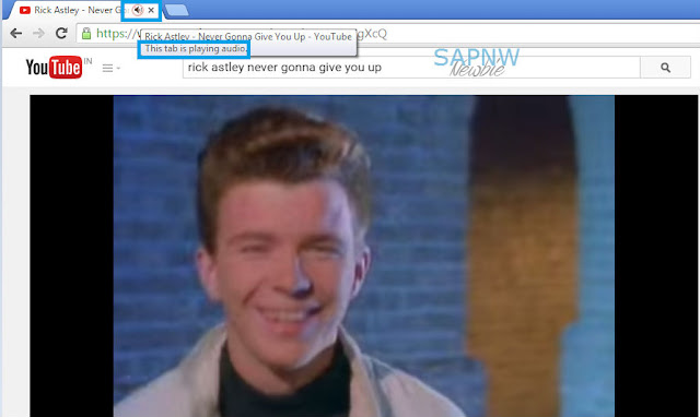 Rick-Astley-Never-Gonna-Give-You-Up-Chrome-Mute