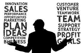 Berikut artikel tentang cara memilih nama usaha dagang yang bagus,nama usaha hoki, dan langkah terbaik membuat nama usaha yang unik