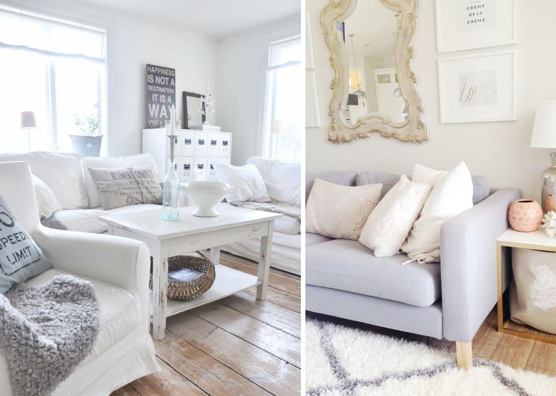 Pinspiration Clean, Fresh Living Room  Maisy Meow