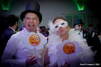 Casamento de Silvia e Carlos em Paróquia Bom Pastor e Recepção Chácara Torres em Poá - SP Capricho's Buffet, Banda Supra Sumo, DJ Aueras Eventos, Seraphine Assessoria