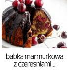 https://www.mniam-mniam.com.pl/2018/06/marmurkowa-babka-z-czeresniami.html