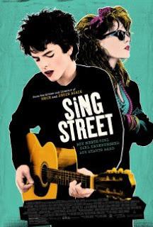Film Sing Street (2016) Film Subtitle Indonesia