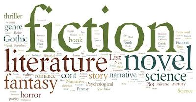 10 Cara Membuat Opening Cerita Fiksi