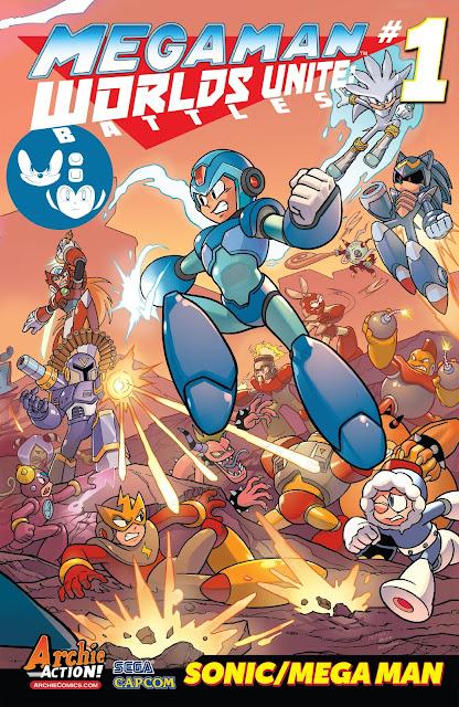 Megaman- Choques de los mundos Mega%2BMan%2B-%2BWorlds%2BUnite%2BBattles%2B001-000