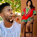 Tacha reveals she's now being managed by Teebillz