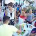 Aracati também faz carnaval para a criançada