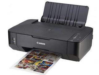 Canon PIXMA MP230 image