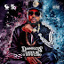 Double S  (Daboless) - Antes De O Dito Cujo (Ep) [Download Gratis]