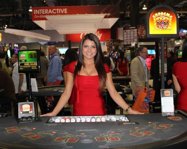 Odds Judi Pai Gow Poker