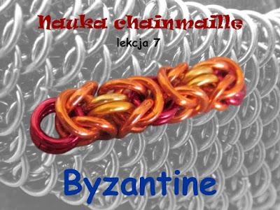http://zkociolkaczarownicy.blogspot.com/2016/06/chainmaille-zadanie-7.html