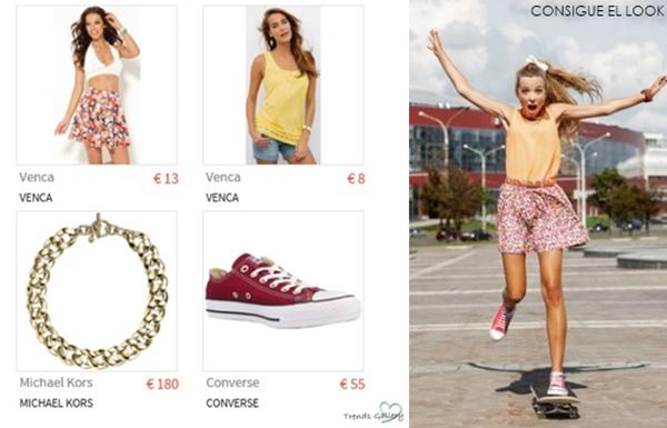 consigue-el-look-trends-gallery-casual-flores-converse