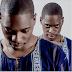 Chrispin The Drummer, Kearoma Rantao - Meropa (Homeboyz Afro Remix) [Download]