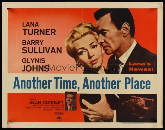 """Another Time, Another Place"" (1958)"