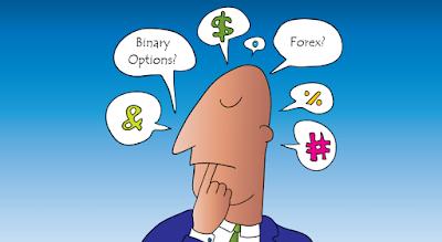 Cual es el Mejor Broker de Opciones Binarias []