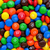 What Is A Chocolate Brands That Start With M&Ms?