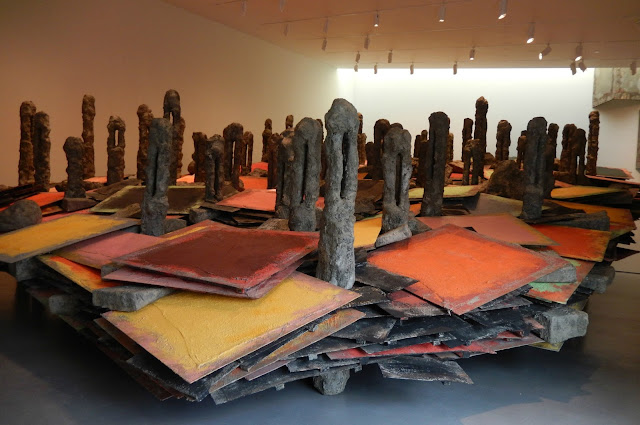 Phyllia-Barlow-Scree-Hepworth-Sculpture-Prize