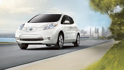 Nissan withdraws Smartphone app
