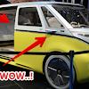 2017 Detroit Auto Show : The Volkswagen I.D. Buzz autonomous EV is yet another  Microbus Concept