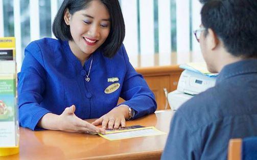 Alamat Lengkap dan Nomor Telepon Bank Bukopin di Sorong