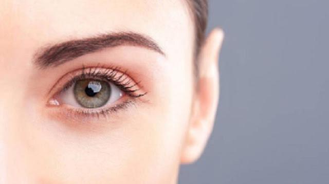 Jutaan orang menderita glaukoma