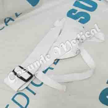 grosir celana hernia