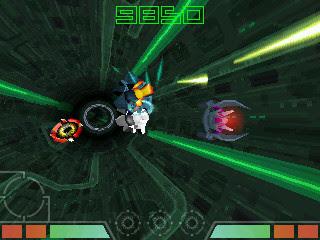 Ngage_demo_0128 História dos jogos de celular - 3ª Parte - A Era Symbian