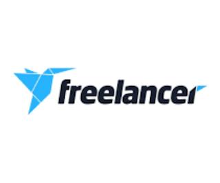 How To Earn Money From Freelancer ( Freelance Jobs)
