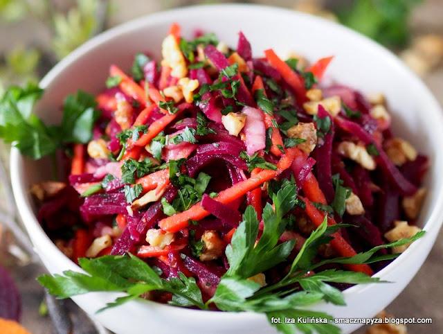 surowki, warzywa, kiszone buraki, burak, buraczki, dodatek do obiadu, salatka, kiszone warzywa, samo zdrowie, zdrowe jedzenie